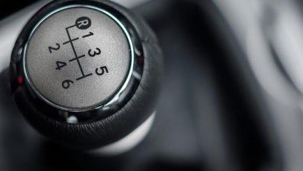Start-upul care vrea să revoluţioneze piaţa auto din România