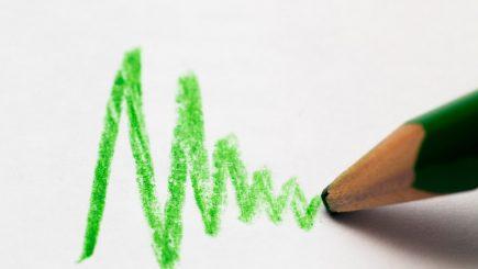"""Mai mult decât tendință eco: """"A fi verde"""" – culoare și stare"""