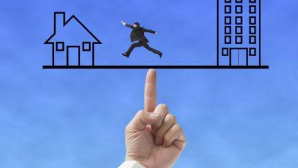 Anotimpurile schimbărilor în viaţa profesională şi personală