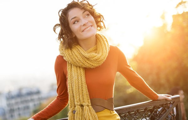 5 obiceiuri care îţi fac viaţa mai bună