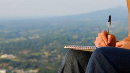 Cum să împaci visătorul cu pragmaticul din tine