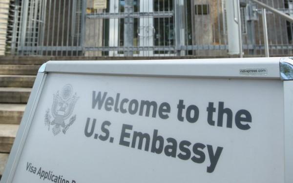 Noi reguli pentru obținerea unei vize SUA. Ce informații va trebui să dea solicitantul