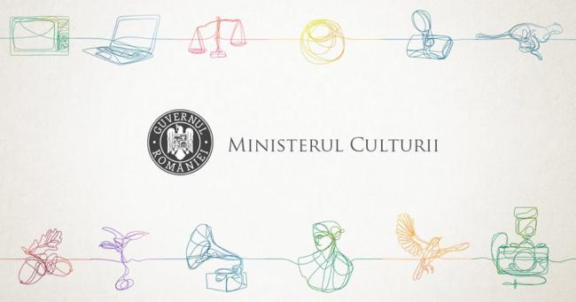 Zitec susține tehnologizarea instituțiilor publice: a dezvoltat, pro bono, noul site al Ministerului Culturii