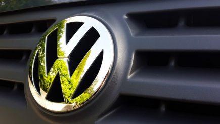 Câţi bani primesc proprietarii de Volkswagen din SUA