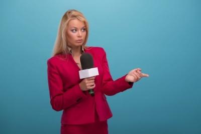 Ai trac atunci când trebuie să vorbești în public? Avem soluția!