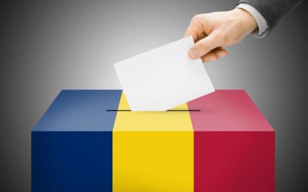 Alegerile parlamentare 2016. Românii plecați peste hotare se întorc în țară pentru ele