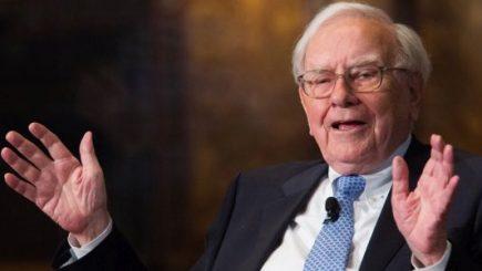 Lecții despre oameni și leadership, de la Warren Buffett