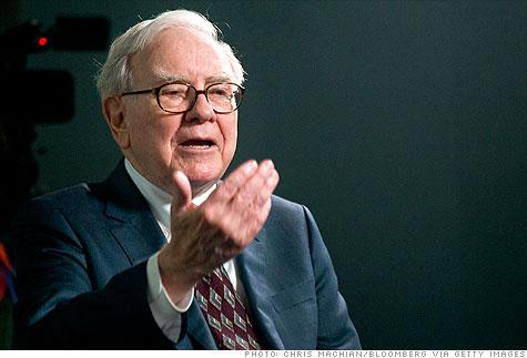 Unsprezece citate inspiraţionale de la unsprezece miliardari de legendă
