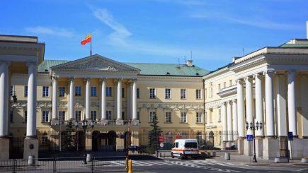 Se întâmplă în Polonia: Manevra despre care se spune că va afecta băncile