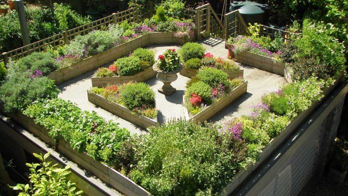 Grădinile de pe acoperiş aduc natura în inima metropolei