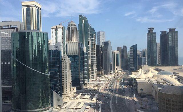5 lucruri interesante despre Qatar, acolo unde opulenţa şi exploatarea imigranţilor merg mână în mână