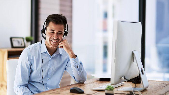 IBM, o companie recunoscută pentru că permitea munca de-acasă, îşi cheamă angajaţii înapoi în birouri