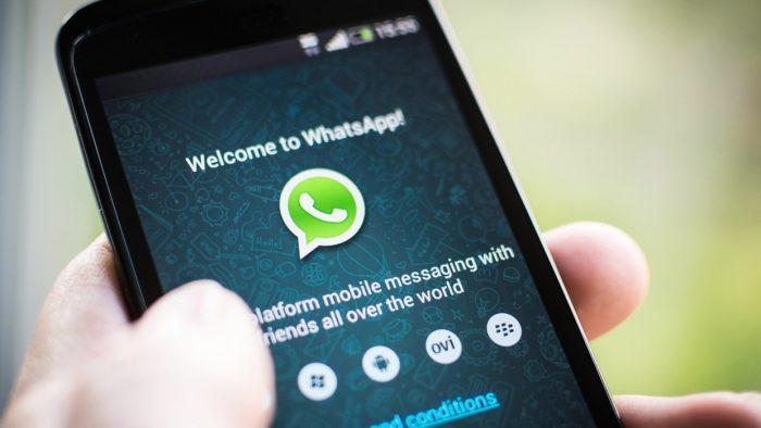 WhatsApp şi-a dublat audienţa în doi ani de la preluarea de către Facebook
