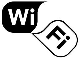 Wi-Fi gratuit în trenurile spre litoral