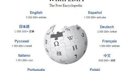 Turcia a blocat accesul la enciclopedia online Wikipedia
