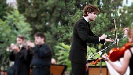 N-ai planuri de Dragobete? Orchestra Naţională Radio are un concert-eveniment pe 24 februarie