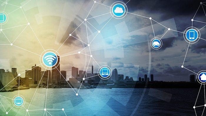 Casa Albă vrea să construiască o rețea wireless 5G foarte rapidă