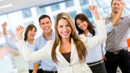 Accesul femeilor pe piaţa muncii