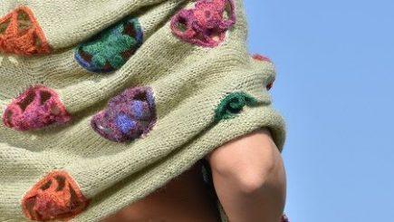 Împletitoarele de povești, sau cum să faci bani din tricotaje