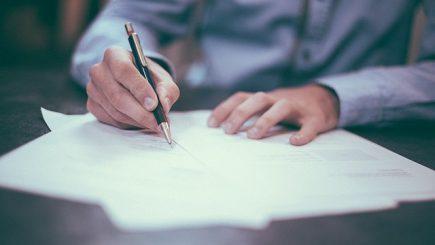 Contractele colective de muncă ar putea redeveni obligatorii în România