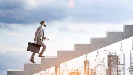 5 obiective profesionale pe care să nu le ignori dacă vrei să ai o carieră de succes