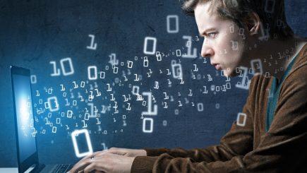 Breșă uriașă de securitate la Yahoo, milioane de emailuri compromise. Ce spune Bitdefender