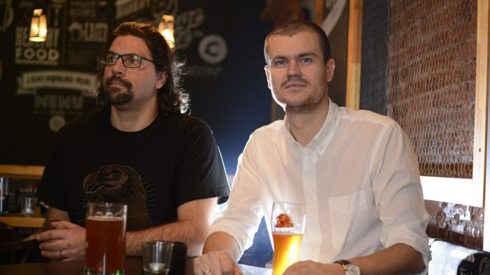 Povestea uneia dintre cele mai apreciate mărci de bere din România. Care este secretul succesului Zăganu