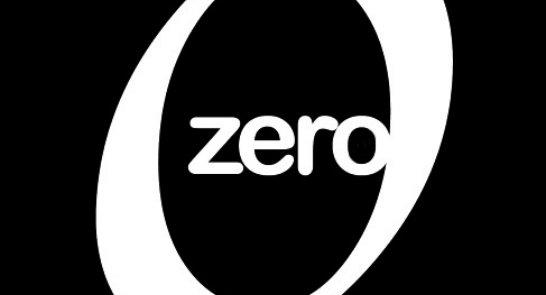 Descoperire importantă cu privire la simbolul zero