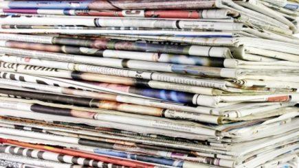 Care sunt preferinţele populaţiei urbane în consumul de media