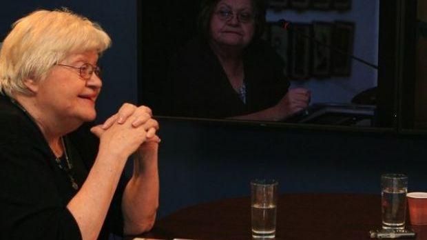 Istoricul Zoe Petre nu mai este printre noi, dar lasă în urmă o viață considerabilă