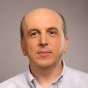 Adrian Stanciu
