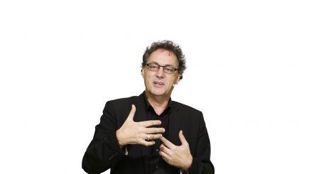 Fericirea nu poate fi automatizată – interviu cu futurologul Gerd Leonhard (II)