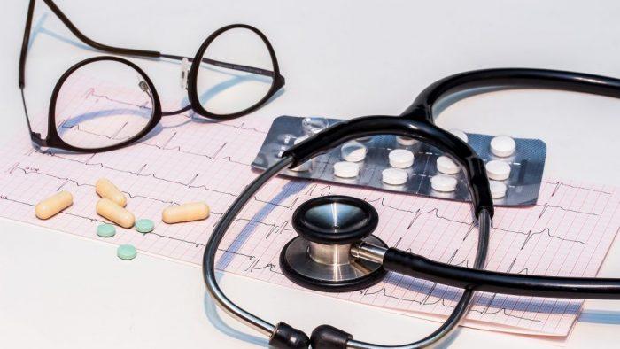 Teodorovici: servicii medicale în funcție de cât plătești CASS