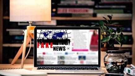 În era digitală: Reconsolidarea încrederii publicului în mass-media