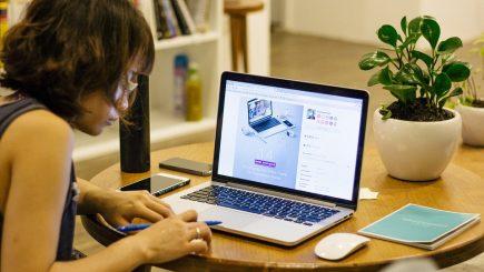 Biroul – a doua ta casă și organizarea eficientă a acestuia