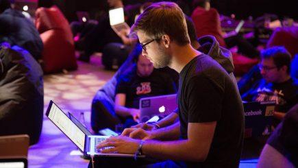 Piața locală de software și servicii IT dă semne de oboseală