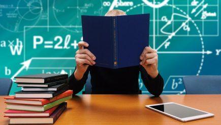 Bucureștenii, printre cei mai nemulţumiţi europeni de şcolile din oraşul lor