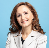 Dana Demetrian