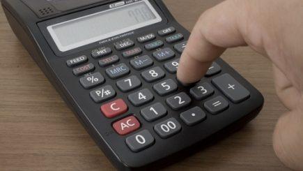 Antreprenoriatul modern se transformă grație erei digitalizării