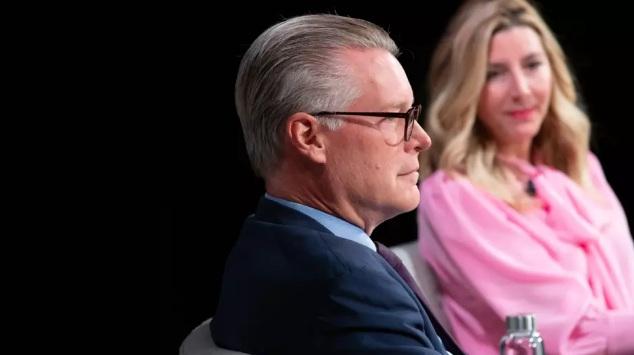 O decizie etică de 40 de milioane de dolari a unui CEO