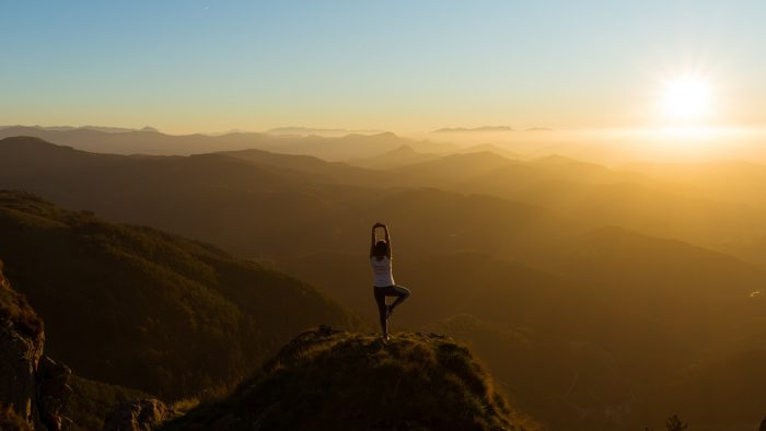 Work-life balance sau echilibristică pe sârmă