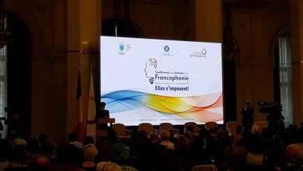 România, de 25 de ani în OIF