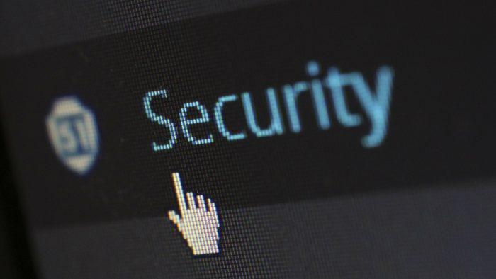 Pericolele care vin din social media pentru cybersecurity