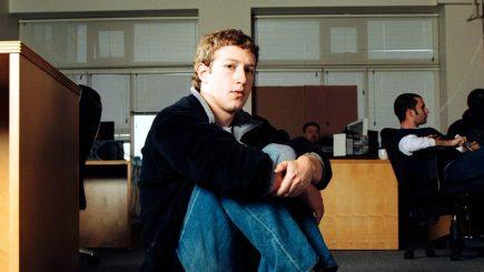 Facebook, încotro? Cariera lui Zuckerberg se află sub semnul întrebării