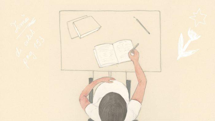 Povești de părinte în modul fast-forward