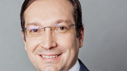 Daniel Rusen este noul Director de Marketing și Operațiuni al Microsoft România