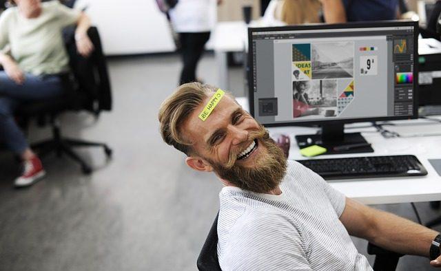 Topul celor mai apreciaţi angajatori din România în 2018