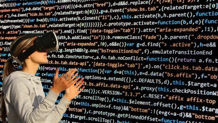 Educația în era revoluției digitale