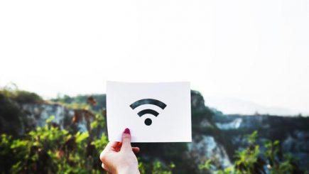 Noua Directivă copyright. Internetul, încotro?