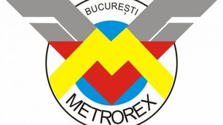Lucrătorii de la metrou amenință cu greva generală
